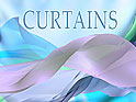 Curtains logo