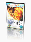 Go to Fire3 product page