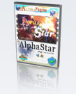 alphastar plugin for afetr effects tutorial
