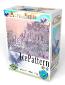AlphaPlugins IcePattern Photoshop plug-in